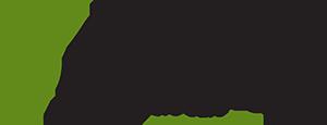 DiusaPet – Italy Logo